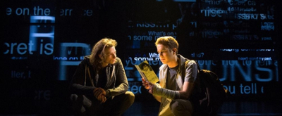 DEAR EVAN HANSEN Will Launch National Tour from Denver Next Fall!