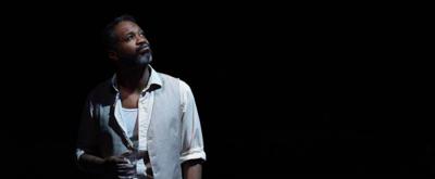 Photo Flash: First Look at UNCLE VANYA at Quintessence Theatre Group
