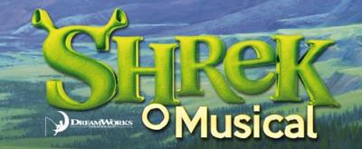 BWW Preview: SHREK: O MUSICAL Returns to Sao Paulo For a New Season