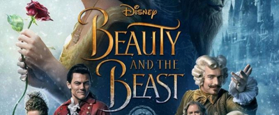 Josh Gad Celebrates BEAUTY AND THE BEAST Reaching 10th Highest Grossing Film of All Time