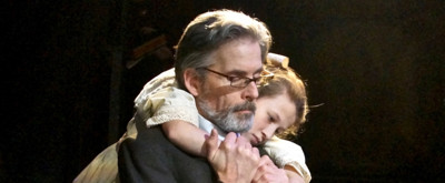 BWW Review: Mad Horse's THE NETHER Is Bold and Beautiful