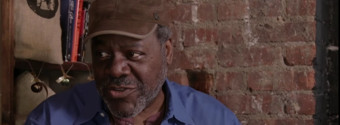 STAGE TUBE: Actor Frankie Faison Chats Creative Process, Church, Theatre & More on STAY REGULAR