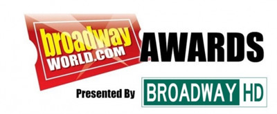 THE COLOR PURPLE, HAMILTON, Josh Groban & More Win 2016 BWW Albums/CDs/DVDs Awards!