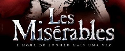 Musical Phenomenon LES MISERABLES Revivals In Sao Paulo