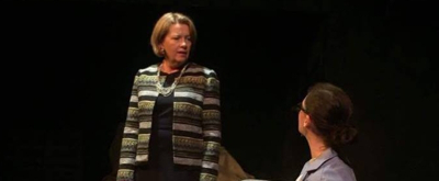 BWW Review: Sharr White's Thought-Provoking THE OTHER PLACE at Tampa Rep