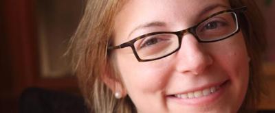 BWW Interview: ACTUALLY, Anna Ziegler Writes Prolifically