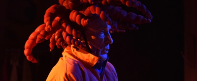 BWW Review: CityRep Has An Incandescent Hit On Their Hands with MR. BURNS, A POST-ELECTRIC PLAY