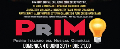 PrIMO 2017, le nostre pagelle