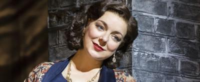 BWW Review: FUNNY GIRL, Bristol Hippodrome