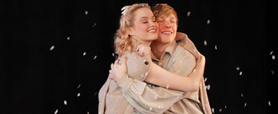 Off-Broadway's THE FANTASTICKS to Close this June