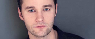 Matthew Hydzik, Aaron C. Finley & More Join Cast of  JESUS CHRIST SUPERSTAR at Ridgefield Playhouse