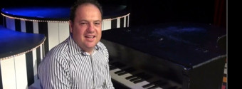 BWW TV: Behind the Scenes With TheatreZone's THE BOY FROM OZ