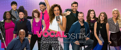 BWW Preview: VOCALOSITY Lights Up Tallahassee with Local Help