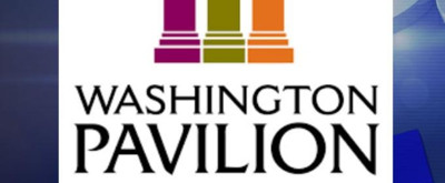 2017-18 Broadway Lineup Expanded for Washington Pavilion Performance Series