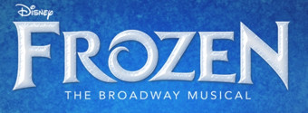 Breaking News: FROZEN is Officially Headed to Broadway; Timeline and Creative Team Set!