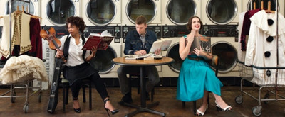 Opera Memphis presents American stories at Midtown Opera Festival