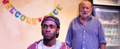BWW Interview: Catching up with Marco DiGeorge about SUPERIOR DONUTS