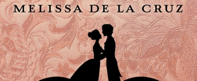 BWW Review: ALEX & ELIZA by Melissa De La Cruz