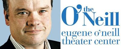 Apply for O'Neill Center's 2017 National Critics Institute with Chris Jones