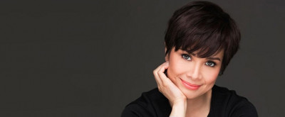 BWW Review: Lea Salonga is Flawless at BYU