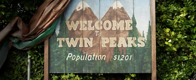 Review Roundup: Kyle MacLachlan Returns for Showtime's TWIN PEAKS Event Series