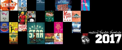 BWW Feature: Douglas Anderson's SPRING MUSICAL THEATRE SHOWCASE at the DuBow Theatre