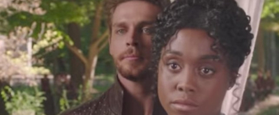 VIDEO: Sneak Peek - 'All The World's A Stage' on Next STILL STAR-CROSSED