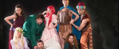 El musical familiar SINGING TALENT SHOW prepara su estreno próximamente