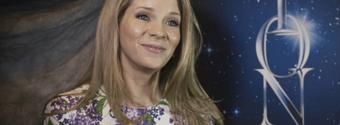 BWW TV Exclusive: Meet the Nominees- THE KING AND I's Kelli O'Hara- 'It Remains Sparkly!'
