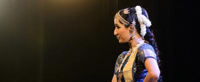 BWW Preview: SERENDIPITY ARTS FESTIVAL at Delhi