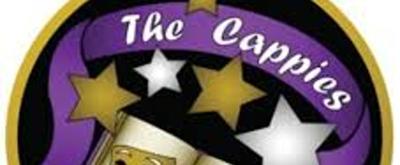 BWW Blog: Marissa Emerson - Greater Philadelphia Cappies Nominees Announced!