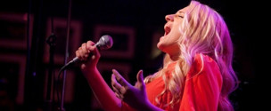 Ali Stroker's Life Rolls On Charity Concert to Be Live-Streamed from NYC