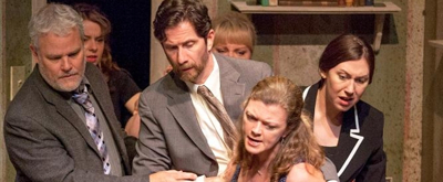 BWW Review: St. Louis Actors' Studio's Superb and Intense AUGUST: OSAGE COUNTY