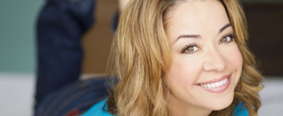 Jennifer Cody to Star in NOISES OFF at CT Rep This June; Cast Announced!