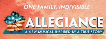 Michael K. Lee, Christopheren Nomura, Greg Watanabe and More Join Broadway's ALLEGIANCE; Full Cast Announced!