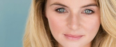 BWW Interview: Actress Jennafer Newberry Talks FREAKY FRIDAY at the Alley