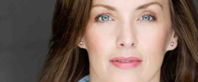 Alice Ripley, Well-Strung and More Join Broadway @ The Art House Lineup in Provincetown