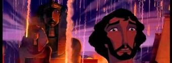When You Believe! All You Need to Know About Stephen Schwartz's THE PRINCE OF EGYPT