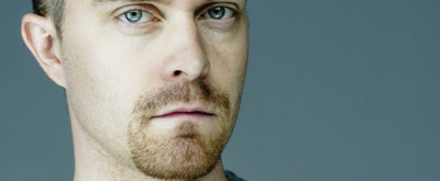 BWW Interview: Theatre Life with Colin Hovde