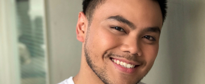 BWW Interview: Elhaq Latief, Rising Star in Town!