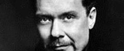BWW Interview: Kevin Langan on Operatic Idols and Vocal Longevity