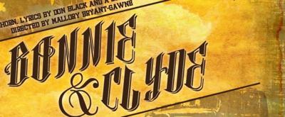Audition Announcement: Bonnie & Clyde at Denton Community Theatre