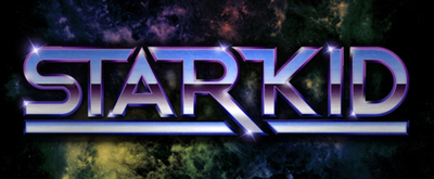 StarKid Productions to Return for LeakyCon 2017 in Dublin