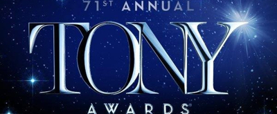 Broadway In Detroit to Host Tony Awards Viewing Party at Maple Kitchen