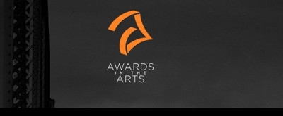 Kentucky Shakespeare, Paul Owen and More Win 2017 Awards in the Arts