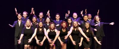 5th Annual Nevada High School Musical Theater Award Winners Announced
