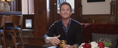 VIDEO: Neil Patrick Harris Proves He Knows Every Word of HAMILTON's 'My Shot'