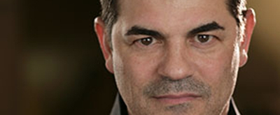 Peter Gregus and Lindsie VanWinkle to Lead MY FAIR LADY at New Bedford Festival Theatre