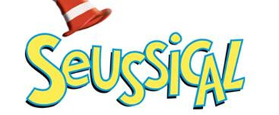 Old Opera House to Present Family Musical Treat SEUSSICAL