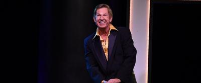 BWW Previews: THE PAUL LYNDE SHOW STARRING MICHAEL AIRINGTON at Windows Showroom At Bally's Las Vegas